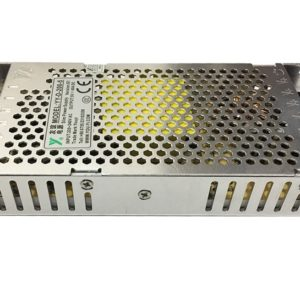 YOU-YI YY-D-200-5 LED Switch Power Supply