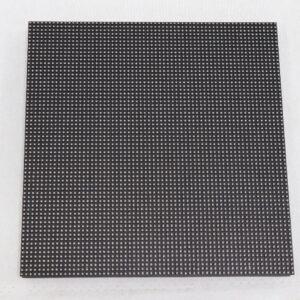 Indoor P3 1/32Scan 64x64dot 192X192mm LED Screen Module