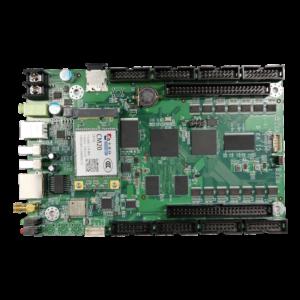 Colorlight C1 LAN/WiFi/4G LED Display Screen Cloud Player