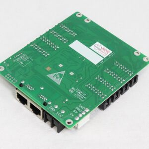 Novastar DH418 LED Screen Video Universal Receiver Card