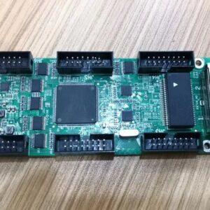 Novastar DH436 Small Spacing Video LED Screen Receiving Card