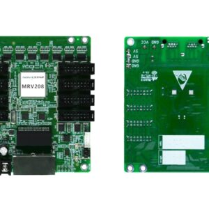 Novastar MRV208 Data Receiving Card