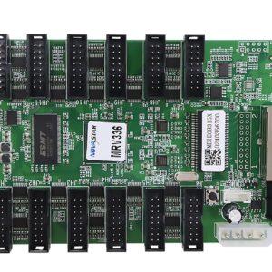 Novastar MRV336 Data Receirver Card