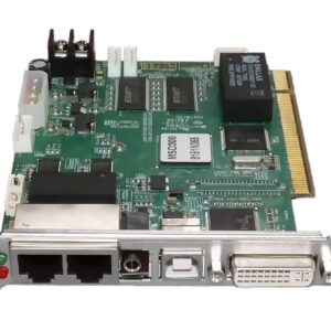 MSD300 NOVASTAR LED Sender Card for Full Color LED Screen
