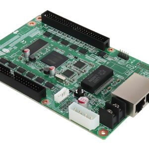 LINSN RV901T LED Screen Receiver Card